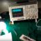【Tutorial】Linkit 7697打造遠端遙控智能燈座(Part 2)