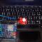 【Tutorial】Arduino相容!利用Intel SE C1000讓Arduino揚聲器產生不同的Tone