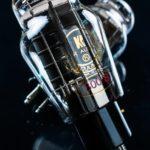 【自造好聲音】真空管擴大機的電路設計邏輯