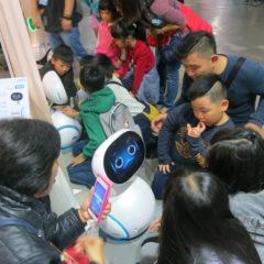 【Maker盛事】Maker Faire Taipei 2017重點回顧