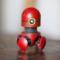 【機器人講堂】12隻超酷機器人,在家用3D列印搞定!