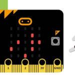 【Micro:bit】在小小Maker圈最火熱的開發板