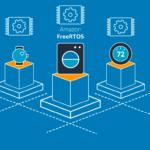 Amazon推廣AWS IoT的最後一塊拼圖:a: FreeRTOS