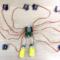 【開箱】機器人 x 控制板的夢幻組合 – Robot Shield for LinkIt 7697