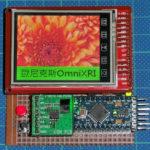 【Tutorial】用Arduino Mini Pro打造低成本迷你電子看板