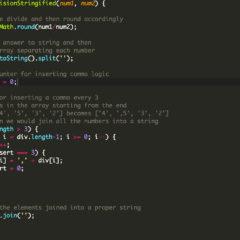 【Tutorial】運用KNN演算法進行室內定位 Part 2