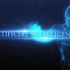 【迎接AI時代】走入生活,Maker也能玩AI