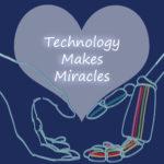 來自科技的溫度:3D列印再造人生奇蹟