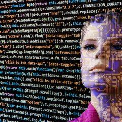 人工智慧AI晶片與Maker創意接軌 (上)