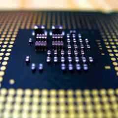 人工智慧AI晶片與Maker創意接軌 (中)