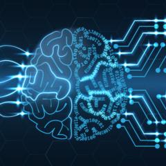 【AI Column】深度學習,從「框架」開始學起