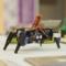 MiniPlan -自造機器人發芽的種籽