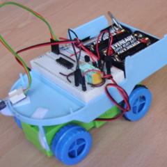 【MakerPRO 研究會】培養科普知識,從動手實做開始