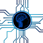 【AI_Column】AI 邊緣運算即將掀起風潮