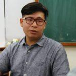 【人物專訪】農用無人機,擎翼相挺台灣農民