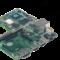 Google物聯網技術新略-Cloud IoT Edge探索