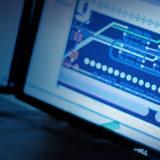 【嵌入式學習心得#1】簡易雷達調光的MCU設定,從看懂Datasheet開始