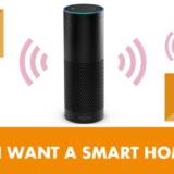 【Smart Home Review#1】智慧家庭進入主流市場的困境