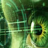 影像技術新革命,迎接3D光場的來臨