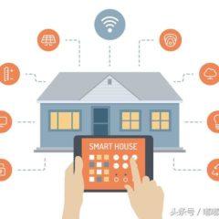 【Smart Home Review#3】智慧家電面臨的四大困境