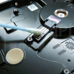 【實作實驗室】什麼!? 硬碟消失!自救教戰實作