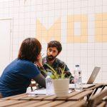 【Makerspace 專題研究】連結創意社群,看見巴賽隆納 MOB