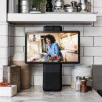 【Smart Home Review#4】帶屏智慧音箱做為家庭入口的重要性