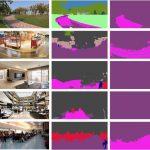 【AI_Column】運用 Intel OpenVINO 土炮自駕車視覺系統