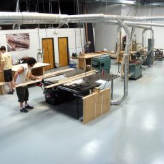 【Makerspace專題研究】投幣式健身房營運模式-Maker Works