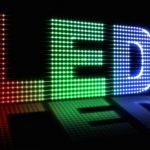 【Maker電子學】淺談 LED 驅動的背後學問