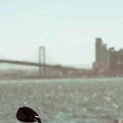 【人物專訪】酷設工坊的Jarvish智慧安全帽,讓騎車更便利