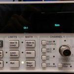 【實作實驗室】計頻器故障維修實錄