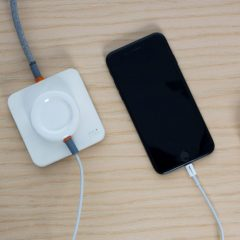 【加點製造】21世紀的電源插座 — 無針式插座 Mi Plug