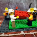 【Blockchain 入門】區塊鏈裡挖礦的小礦工們