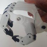 【跨界 Maker】3D列印為職能治療注入新火花