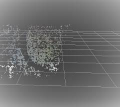 【Tutorial】一起走進 ROS 的世界吧(4) — 視覺辨識篇