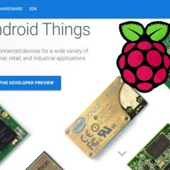 Android-Things 2