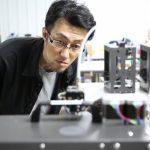 【MakerSpace專題研究】M.ZONE 遇見井上惠介的新視野
