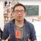 【人物專訪】不務正業的創客精神—林允涵