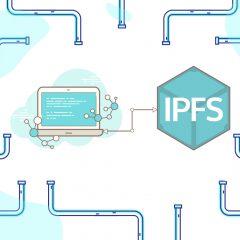 IPFS-Large