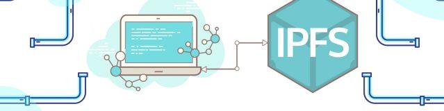 【Blockchain入門】挖礦指南— IPFS