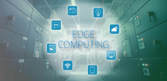 【各說各話】何謂邊緣運算(Edge Computing)?
