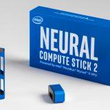 AI 神經計算棒大比拼:Intel Movidius vs. Orange Pi
