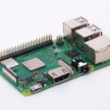 樹莓派遠端監控 3D 列印工作的利器 — OctoPi