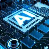 【AI加速運算】各家專用型 AI 推論晶片同場較勁