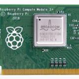 產業版樹莓派升級!Compute Module 3+ 登場