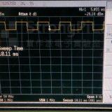 【實作實驗室】頻譜儀變成示波器?原來零展頻這樣用