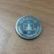 【Maker電子學】採用鈕扣型鋰電池的供電設計
