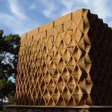 【列印良品】3D 列印成為建築設計新元素