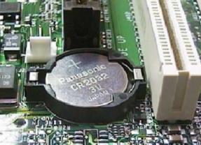 【Maker電子學】認識小型一次性電池的功能特性